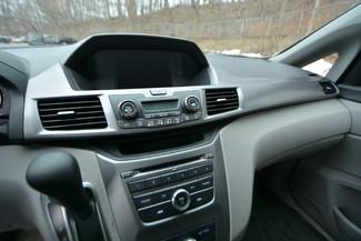 2014 Honda Odyssey LX Naugatuck, Connecticut 14