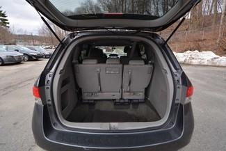 2014 Honda Odyssey LX Naugatuck, Connecticut 8