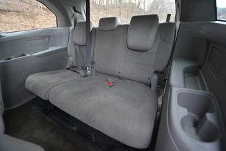2014 Honda Odyssey LX Naugatuck, Connecticut 9