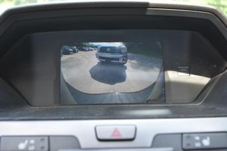 2014 Honda Odyssey EX-L Naugatuck, Connecticut 15