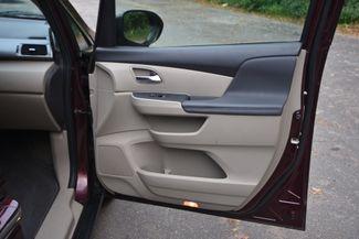 2014 Honda Odyssey EX-L Naugatuck, Connecticut 3