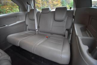 2014 Honda Odyssey EX-L Naugatuck, Connecticut 5