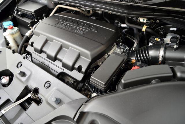 2014 Honda Odyssey Touring Elite San Antonio , Texas 21