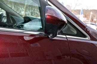 2014 Honda Odyssey EX-L Waterbury, Connecticut 11