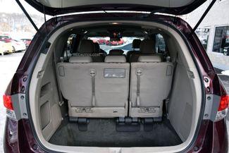 2014 Honda Odyssey EX-L Waterbury, Connecticut 15