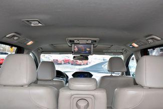 2014 Honda Odyssey EX-L Waterbury, Connecticut 16