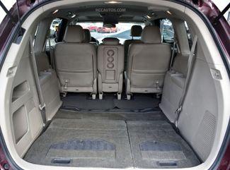 2014 Honda Odyssey EX-L Waterbury, Connecticut 17