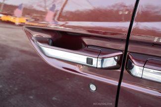 2014 Honda Odyssey EX-L Waterbury, Connecticut 19
