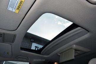 2014 Honda Odyssey EX-L Waterbury, Connecticut 21