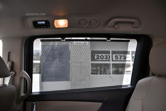 2014 Honda Odyssey EX-L Waterbury, Connecticut 25