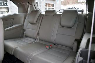 2014 Honda Odyssey EX-L Waterbury, Connecticut 26