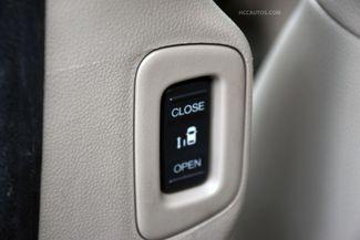 2014 Honda Odyssey EX-L Waterbury, Connecticut 27