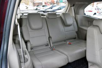 2014 Honda Odyssey EX-L Waterbury, Connecticut 28