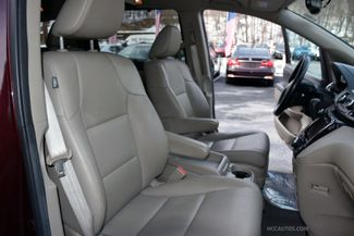 2014 Honda Odyssey EX-L Waterbury, Connecticut 30