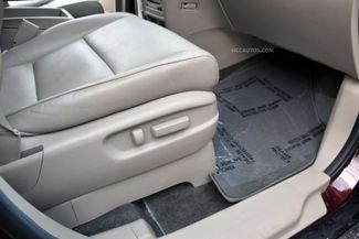 2014 Honda Odyssey EX-L Waterbury, Connecticut 32