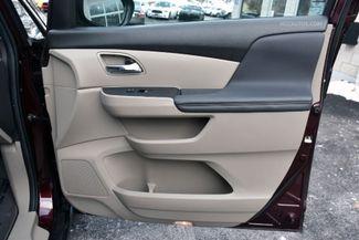 2014 Honda Odyssey EX-L Waterbury, Connecticut 33