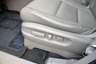 2014 Honda Odyssey EX-L Waterbury, Connecticut 35