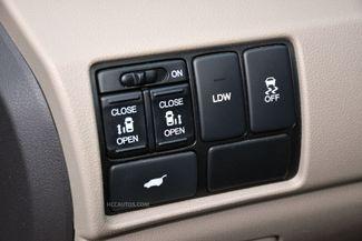 2014 Honda Odyssey EX-L Waterbury, Connecticut 36