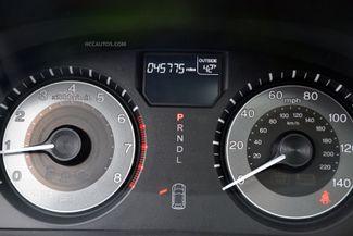 2014 Honda Odyssey EX-L Waterbury, Connecticut 38