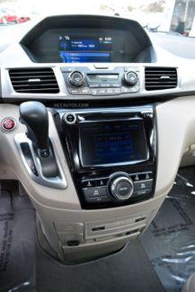 2014 Honda Odyssey EX-L Waterbury, Connecticut 39