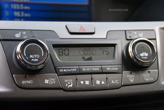 2014 Honda Odyssey EX-L Waterbury, Connecticut 41