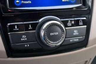 2014 Honda Odyssey EX-L Waterbury, Connecticut 43