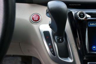 2014 Honda Odyssey EX-L Waterbury, Connecticut 44
