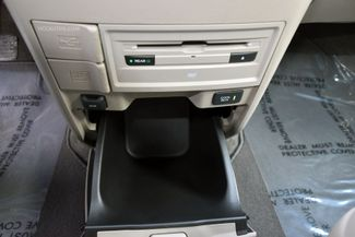 2014 Honda Odyssey EX-L Waterbury, Connecticut 45