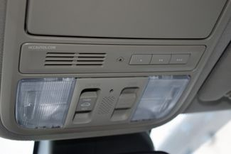 2014 Honda Odyssey EX-L Waterbury, Connecticut 47
