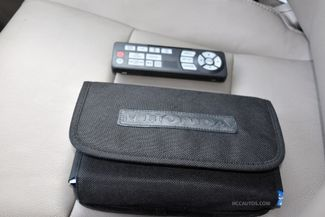 2014 Honda Odyssey EX-L Waterbury, Connecticut 48