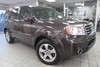2014 Honda Pilot EX W/ BACK UP CAM Chicago, Illinois