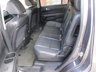 2014 Honda Pilot EX-L Farmington, Minnesota 3