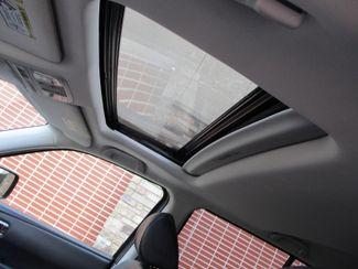2014 Honda Pilot EX-L Farmington, Minnesota 5