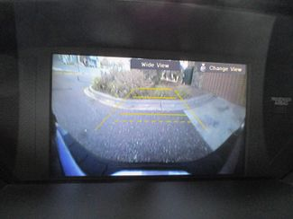 2014 Honda Pilot EX-L Farmington, Minnesota 7