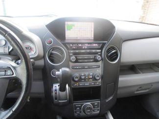 2014 Honda Pilot EX-L Farmington, Minnesota 6