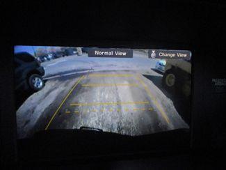 2014 Honda Pilot Touring Farmington, Minnesota 8