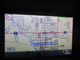 2014 Honda Pilot Touring Farmington, Minnesota 9