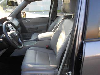 2014 Honda Pilot EX-L Memphis, Tennessee 4