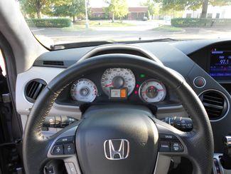 2014 Honda Pilot EX-L Memphis, Tennessee 7