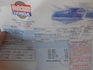 2014 Honda Pilot EX-L Memphis, Tennessee 28