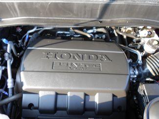 2014 Honda Pilot EX-L Memphis, Tennessee 39