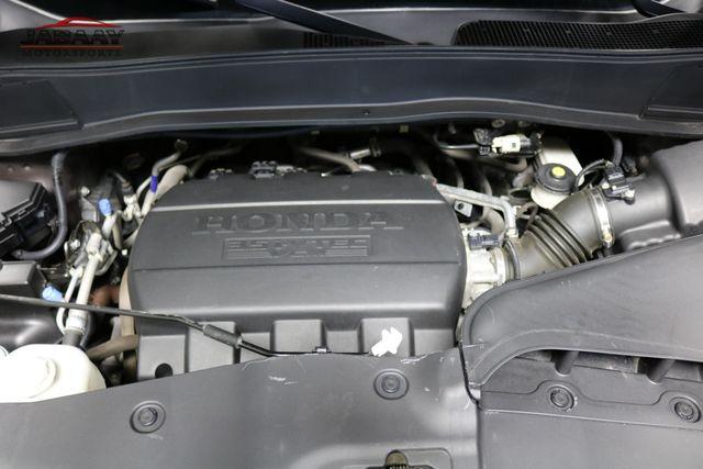 2014 Honda Pilot EX-L Merrillville, Indiana 8