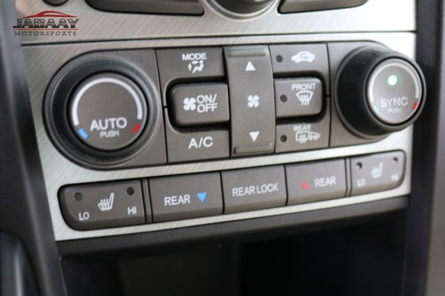 2014 Honda Pilot EX-L Merrillville, Indiana 22
