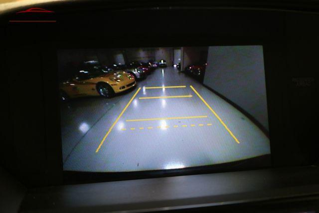 2014 Honda Pilot EX-L Merrillville, Indiana 21
