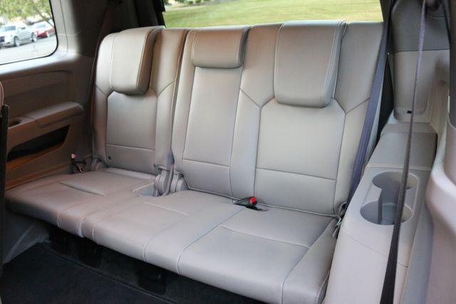2014 Honda Pilot Touring Mooresville, North Carolina 19