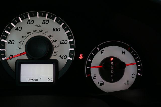 2014 Honda Pilot Touring Mooresville, North Carolina 38