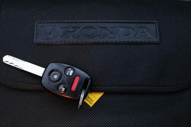 2014 Honda Pilot Touring Mooresville, North Carolina 66