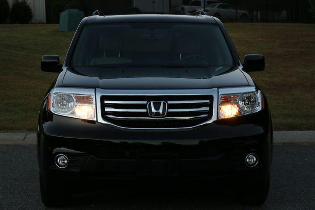 2014 Honda Pilot Touring Mooresville, North Carolina 84