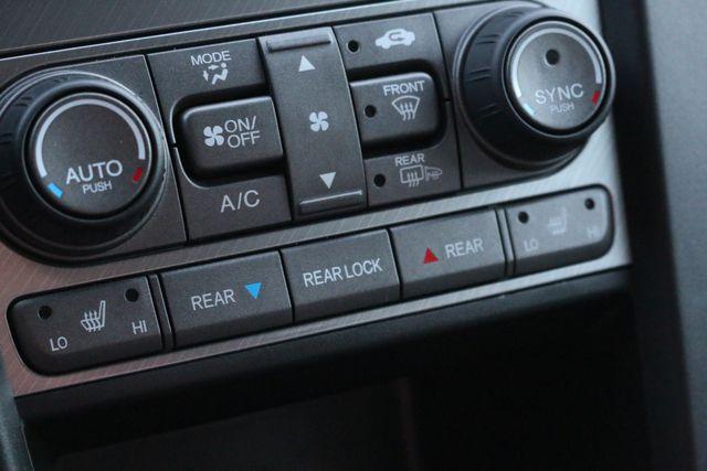 2014 Honda Pilot Touring Mooresville, North Carolina 55