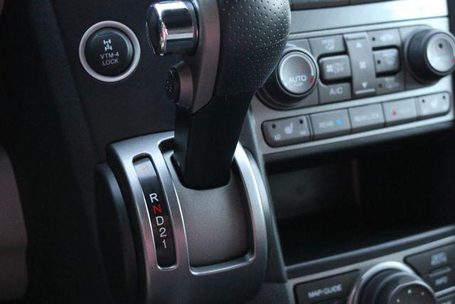 2014 Honda Pilot Touring Mooresville, North Carolina 57